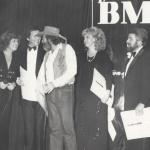 GROUP BMI AWARDS